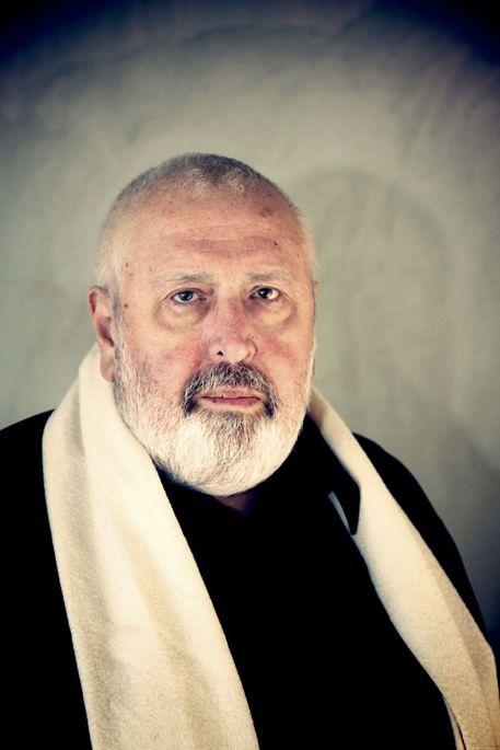 Jurowski Michail